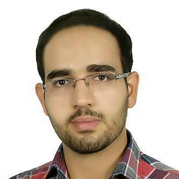 Picture of Emad Aghajani